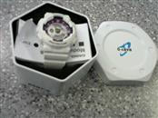 CASIO Lady's Wristwatch BABY G 5338